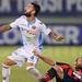 Serie C 2017/18: le novità del regolamento sulle rose