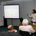 DESAFIO Project Seminars, October 2016, Argentina