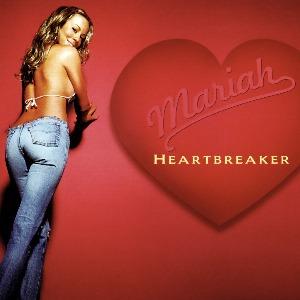 Mariah Carey – Heartbreaker (Remix) [feat. Da Brat & Missy Elliott]