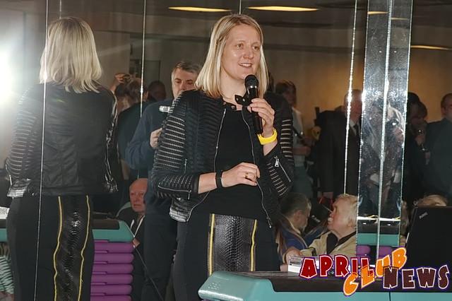 Ева Хилф