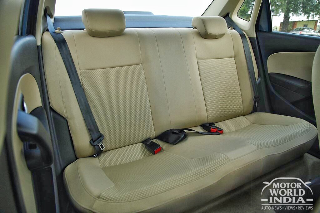 Volkswagen-Ameo-Diesel-Interior-Rear-Seat