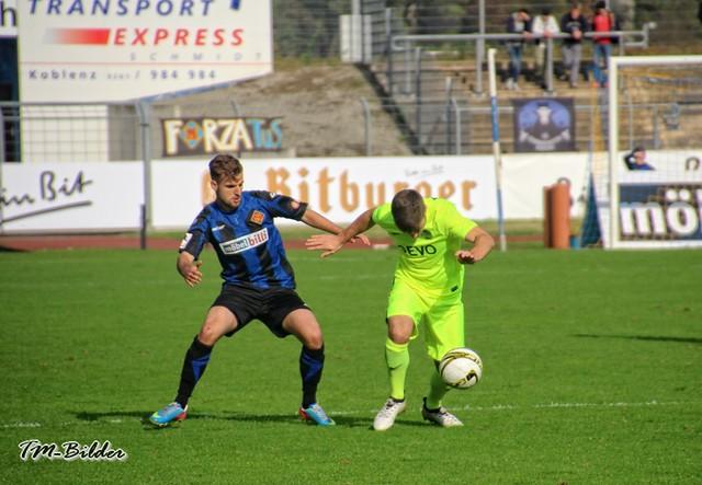 TuS Koblenz - Kickers Offenbach 2:1 30350891120_7d2b03e2d0_z