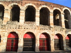 The Arena IMG_0932
