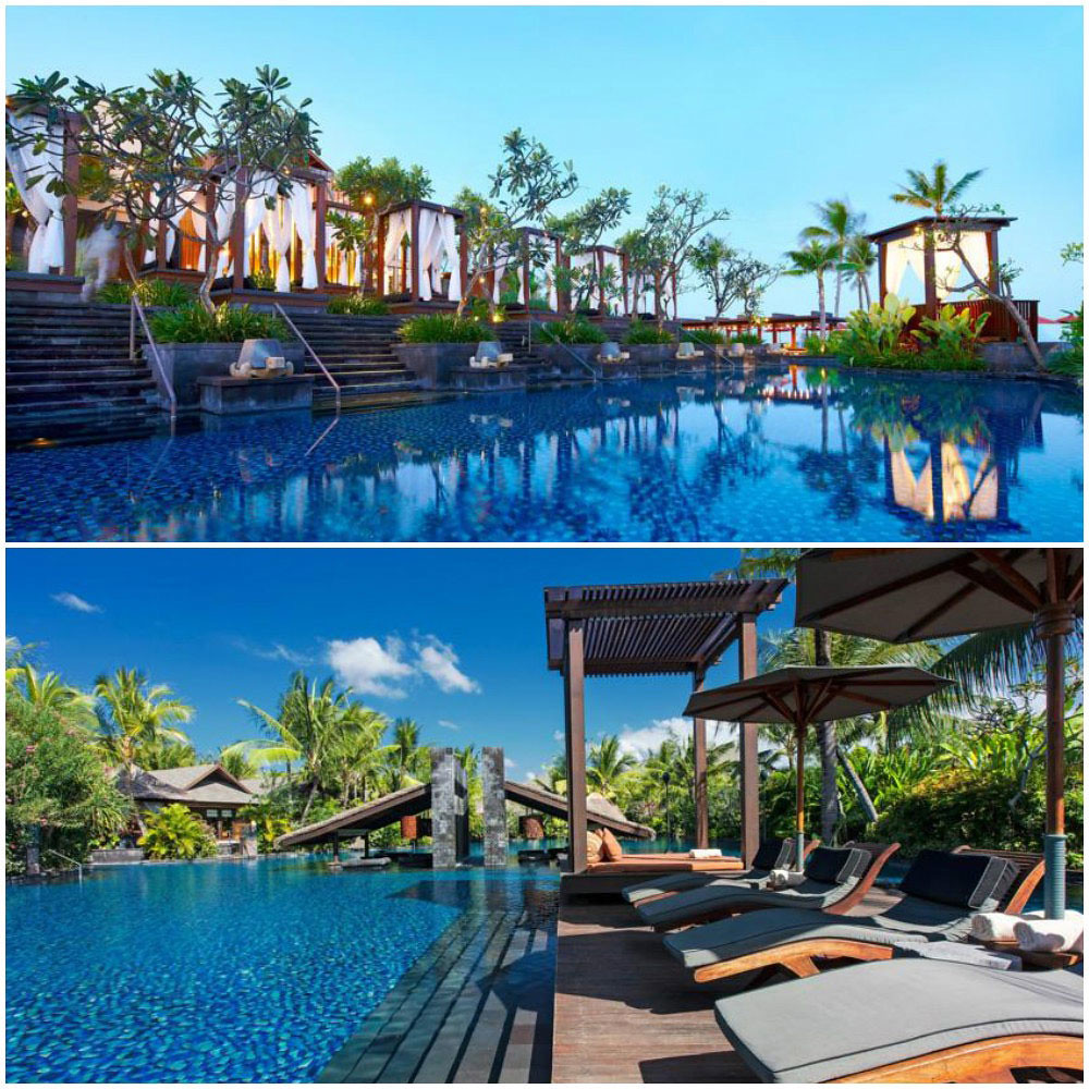 1-stregis-big-pool-collage