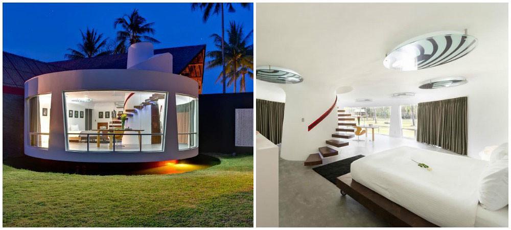7-villa-sapi-room