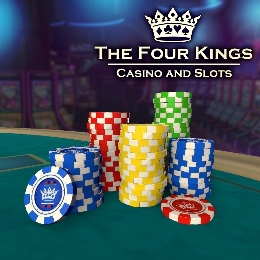 Casino game for play station biloxi casino casino h1.ripway.com hard rock sub