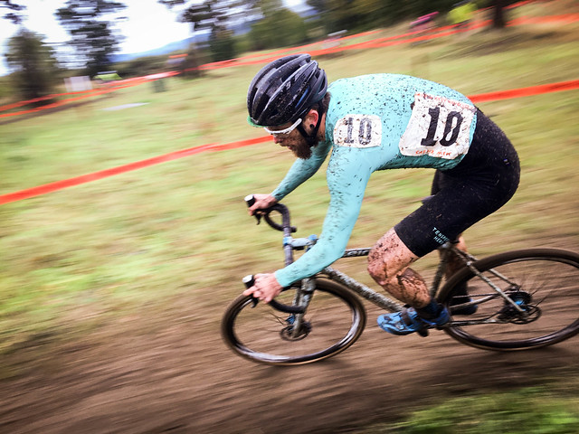 Cross Crusade #3 - Cascade Locks-9.jpg