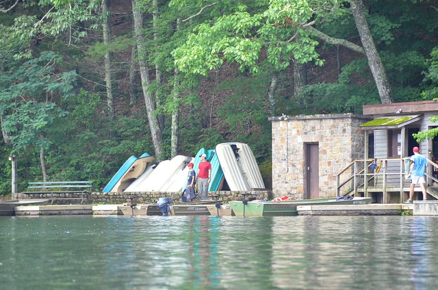 Faqs Are Virginia State Parks Open Year Round