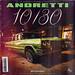 Andretti1030 (Front)
