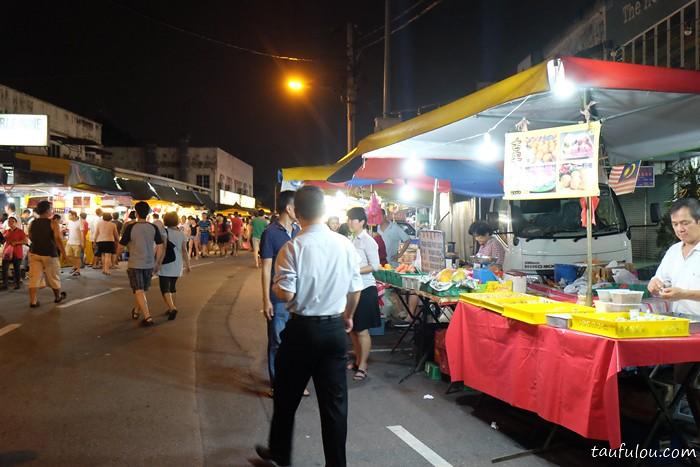 OUG Pasar Malam (3)