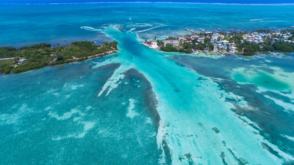 belize map with 20688990128 on National Park Sachsische Schweiz 7 furthermore Bipolar World 603367766 besides 3939027636 together with Caribbean Room With A View The Jw Marriott Cancun Resort Spa likewise Caracol Maps.