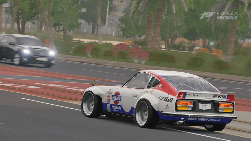 race contest 6