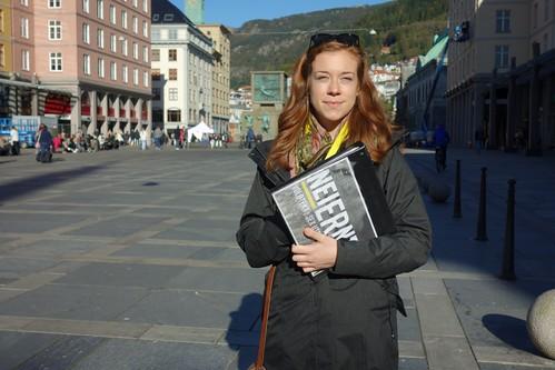 Subia foto EliseLøvereide