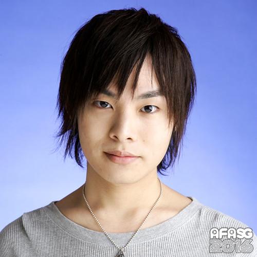 AFA16_Guest_Seiyuu_Okamoto_Nobuhiko