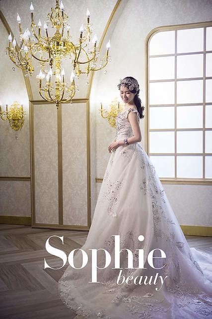 單租禮服,台中婚紗,婚紗禮服