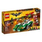 LEGO 70903 The LEGO Batman Movie