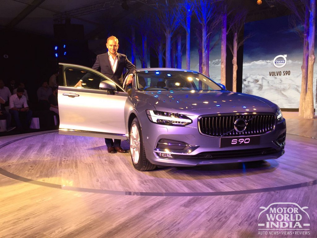 Volvo-S90-India-Launch (2)