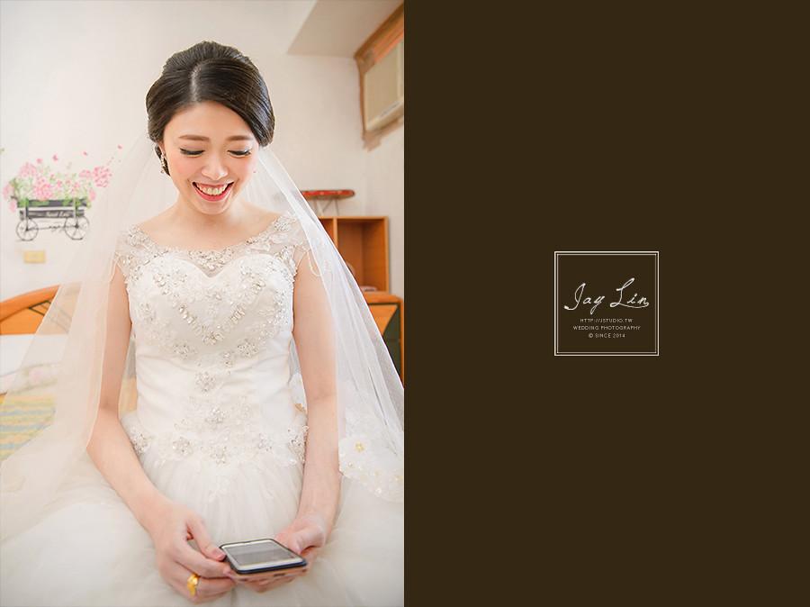 婚攝 桃園晶宴 文定 迎娶 婚禮 J STUDIO_0065