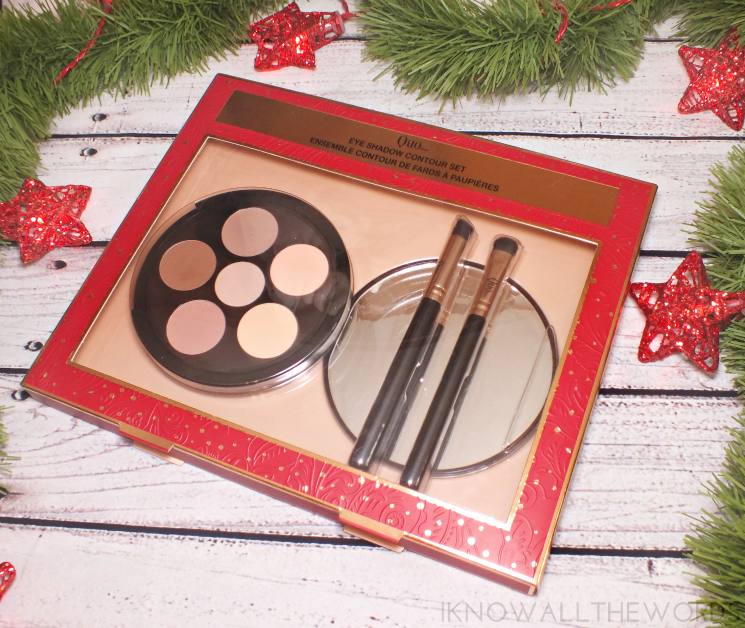 quo holiday eyeshadow contour set (2)