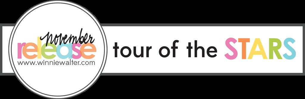tour of stars blog banner