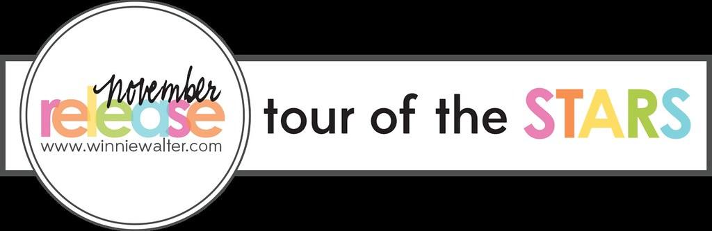 tour of stars blog banner