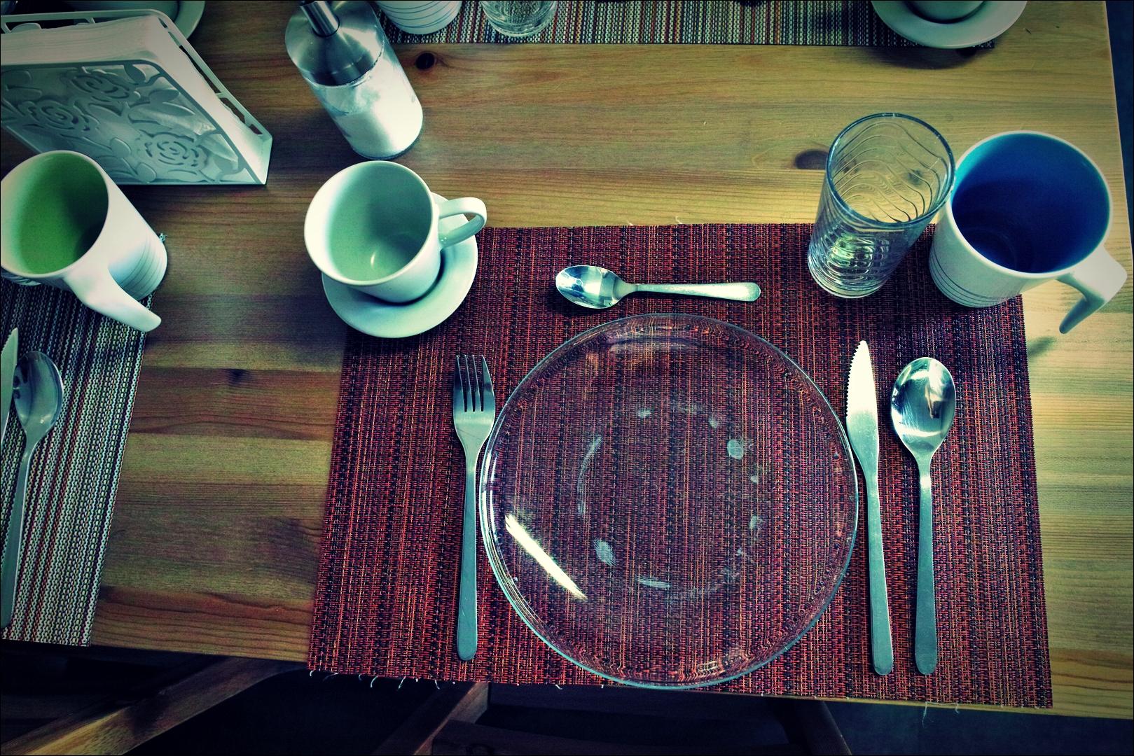 아침-'스위트 리스본 리버 게스트하우스'