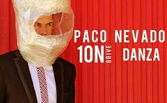 Paco Nevado