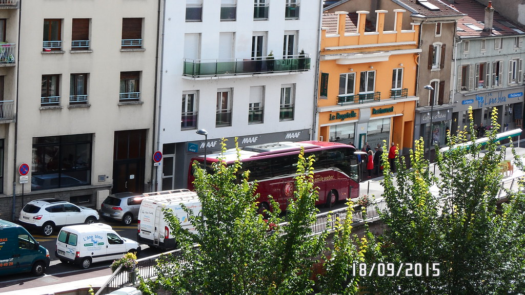 Rue des Petites Boucheries - Page 2 21356092318_4a411ca069_b