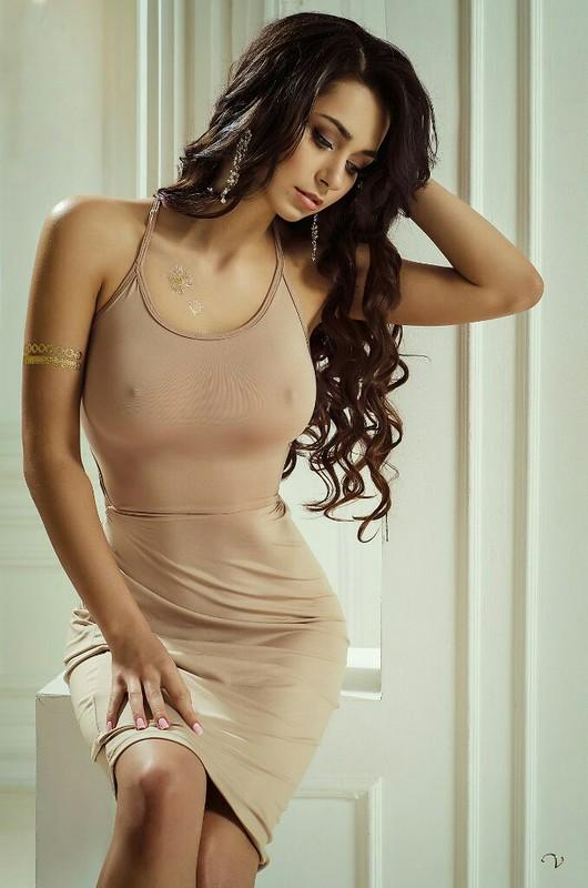 Beautiful Asian Nudes Tumblr