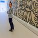 Keith Haring // Kunsthal Eralda @ Rotterdam