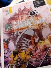 2016-11-17 - Premios CJ 2016 - 14