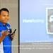 Pelatihan Slide Profesional & Infografis B2P2TOOT Tawangmangu