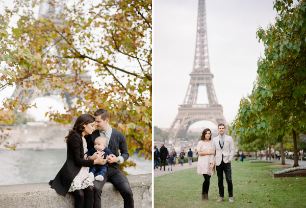 Paris_FamilySession_3