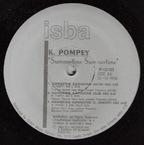 kenrick-pompey-cd