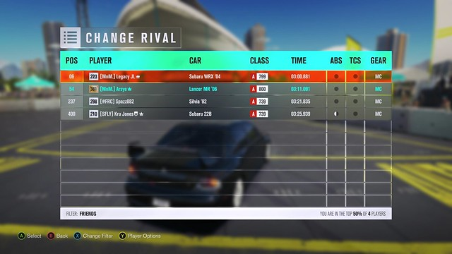 (FH3) MnM Official Member Built Rivalries #1 (RESULTS UP) 30352805120_8cf555bd30_z