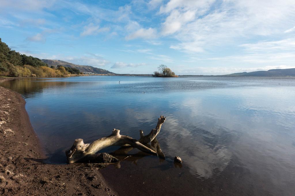 Loch Leven-03553