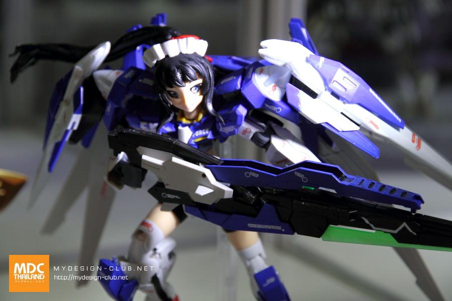 GBWC-TH-2016-020