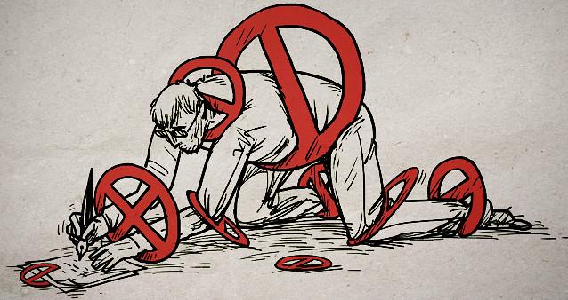 Цензура в Рунете