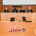 160927_GC36_Aula_Press_Conf_IE_122