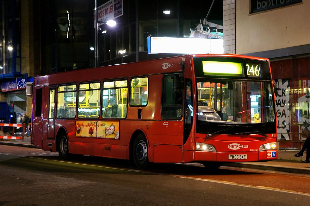 Free teen bus sex-7677