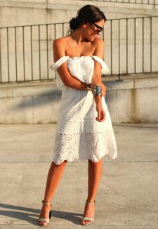 vestido-blanco-de-encaje