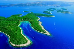 croatia_sailing_destinations_palmizana