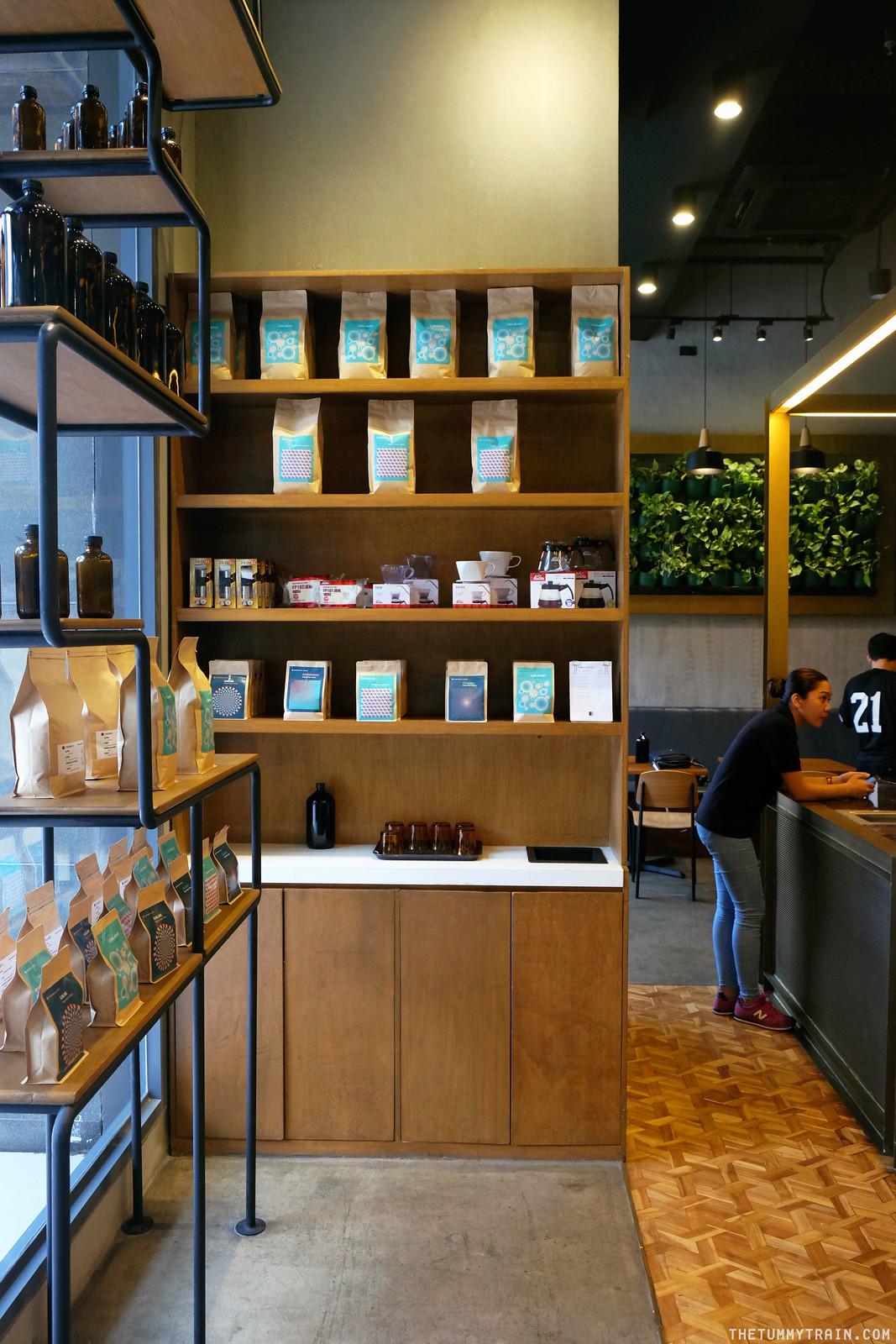 31075018176 de087d86c0 h - A Fundamental Coffee break in Park Terraces Tower Makati