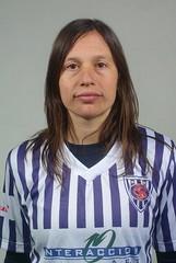 Bárbara Abot