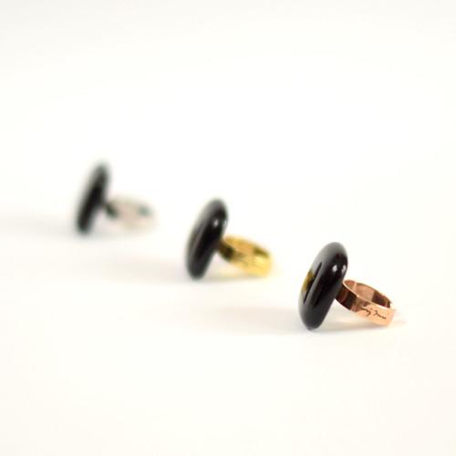 arany és rózsaarany gyűrűk