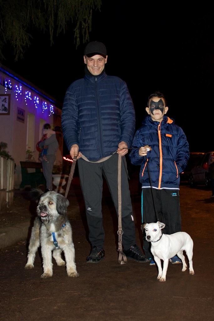 La Spa De Forbach Gloria Part En Famille Spa Forbach Flickr