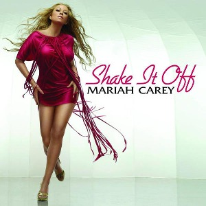 Mariah Carey – Shake It Off