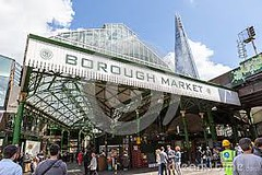 Market:shard