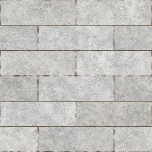 Cinder Block Brick Wall It S The Cinder Block Brick Wall