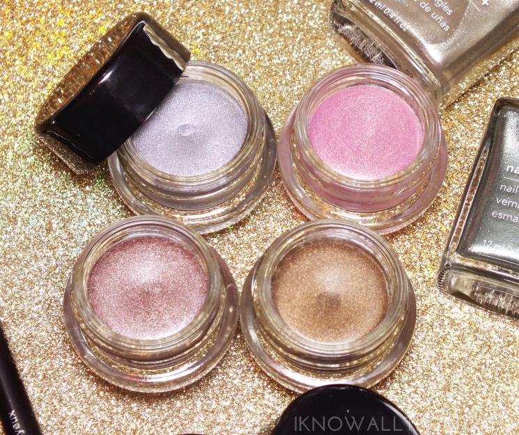 avon mega metals cream eyeshadows (2)